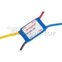 Arlight Блок питания ARJ-LDR121000 (12W, 1000mA)