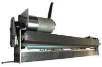 Bulros нож гильотинный для A-40