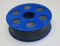 PLA пластик Bestfilament 1.75 мм для 3D-принтеров, 1 кг, темно-серый