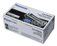 Блок фотобарабана Panasonic KX-FAD93A монохромный (KX-FAD93A7)