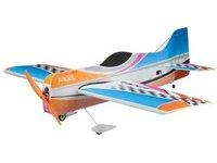 Радиоуправляемый самолет Techone Angel-EPP KIT - TO-ANGEL