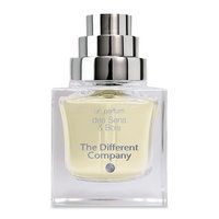 Туалетная вода The Different Company Un Parfum des Sens et Bois для женщин 100 мл - парфюм уна парфюм дэ сенз э буа
