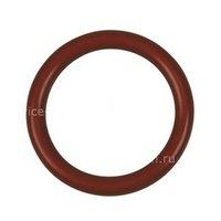 Уплотнительное кольцо 03068, 2,62- ø 17,13 мм, NM01.016