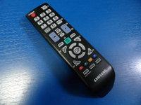 AA59-00496A Пульт ДУ телевизора Samsung
