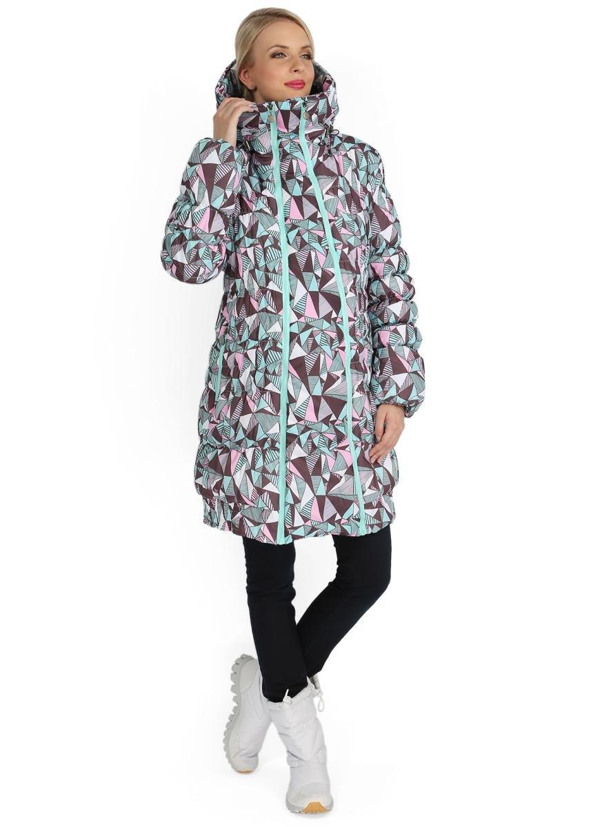 Куртка 3 в1 для беременных 59