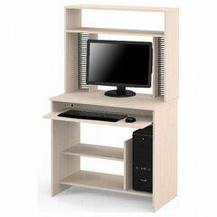 Компьютерный стол Смоленск-мебель