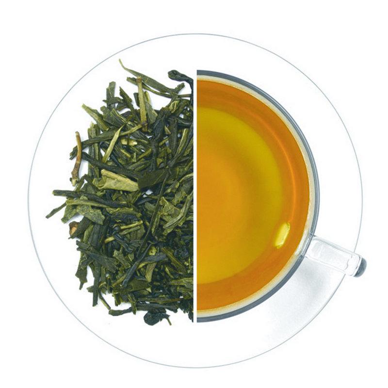Купить развесные чаи