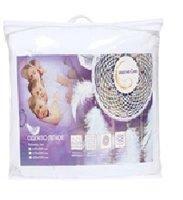Подушка Нордтекс Магия сна, 70х70 см