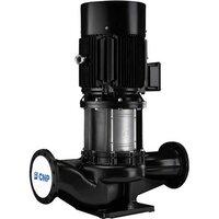 Одноступенчатый циркуляционный насос CNP TD 40-16/2 SWHCJ 1,1 кВт