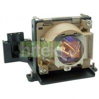 AJ-LA20(OB) лампа для проектора Lg LP-XG2/LP-XG22/LP-XG24