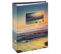 Фотоальбом Fotografia 10x15 см 100 фото, «Морской пейзаж» (FA-PP100-101)