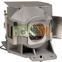 5J.JAH05.001(OB) лампа для проектора Benq TH681