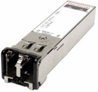 Модуль Cisco SFP-10G-SR-S= 10GBASE-SR SFP Module, Enterprise-Class