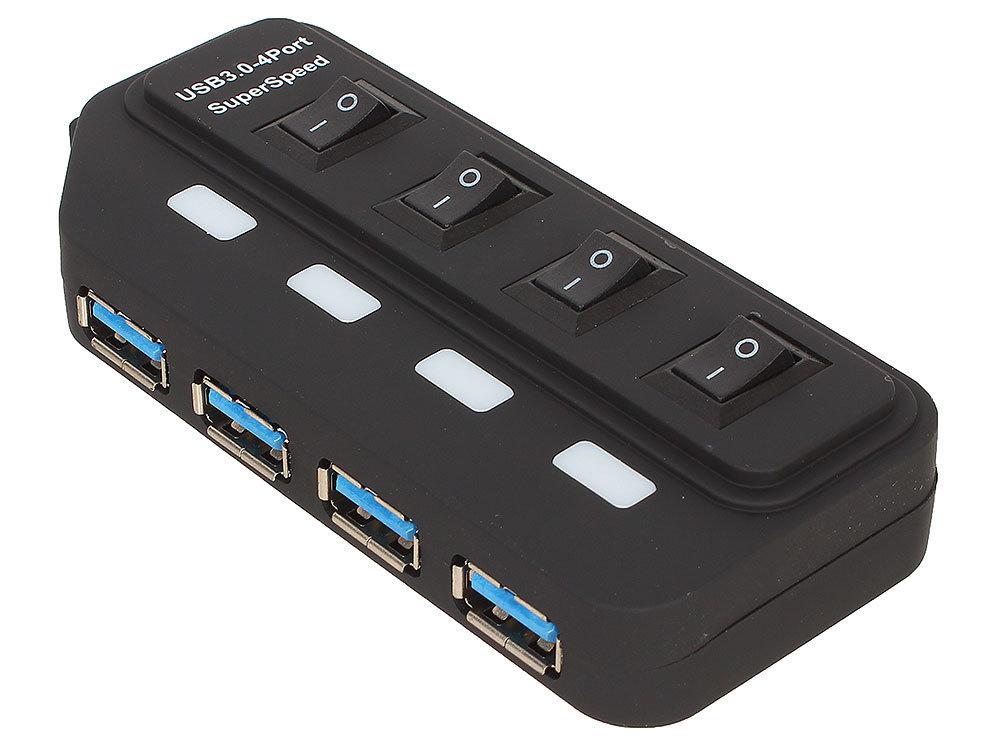 Orico h3ts u3 usb 3 0 port hub with sd tf card reader