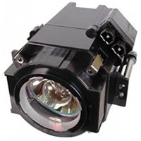 Лампа для проектора JVC BHL-5006-S ( Оригинальная лампа с модулем )