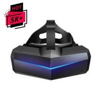 Очки виртуальной реальности Pimax 5K Plus