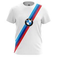 Футболка teestore БМВ BMW
