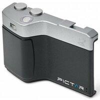 Умный держатель для смартфонов Miggo Pictar One Plus Mark II MW PT-ONE BS 42