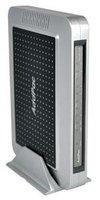 AddPac AP-GS1004B - VoIP-GSM шлюз, 4 GSM канала, SIP & H.323, CallBack, SMS. Порты 4хFXS, Ethernet 2