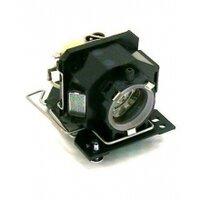 Лампа для проектора HITACHI HCP-78XW ( Оригинальная лампа без модуля )