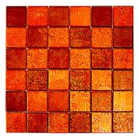 Мозаика Imagine BJT02