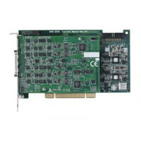 ICP DAS ADLink DAQ-2501