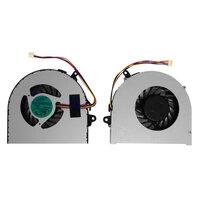 Вентилятор для Lenovo G480, G580, P585 (MG60120V1-C120-S99, UDQFLJP04DCM, AB07005HX12DB00, AB06505MX12DB00, 4 pin)