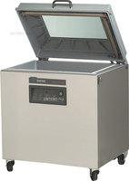 Упаковщик вакуумный Henkelman Falcon 80 AKK с опцией газонаполнения