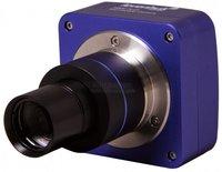 Камера цифровая для микроскопа Levenhuk M800 PLUS