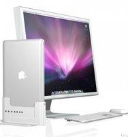 Док-станция Henge Docks для MacBook 13 (HD01VA13MB)