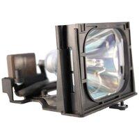 Лампа LCA3111 для проектора Philips LC4441/27