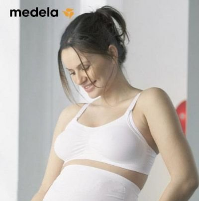 Рудова наталья беременна фото 234