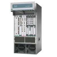 7609S-RSP720CXL-P