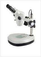 Стереоскопический микроскоп Альтами СМ0745