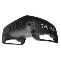 Беспроводной адаптер TPCAST для HTC Vive