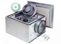 Вентилятор Ostberg IRE 500 E3 ErP