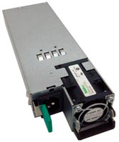 Модуль питания Intel AXX1100PCRPS Spare/accessory 1100W AC common redundant power supply with 80 Platinum Efficiency