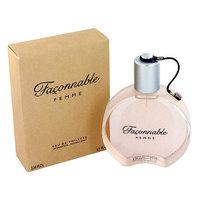 Туалетная вода тестер Faconnable Femme для женщин 100 мл - парфюм факонейбл фем