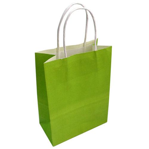 Упаковка подарка в омске 345
