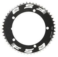 Звезда системы FSA Track 1 скорость gnn (черный 45 BCD 144 мм)