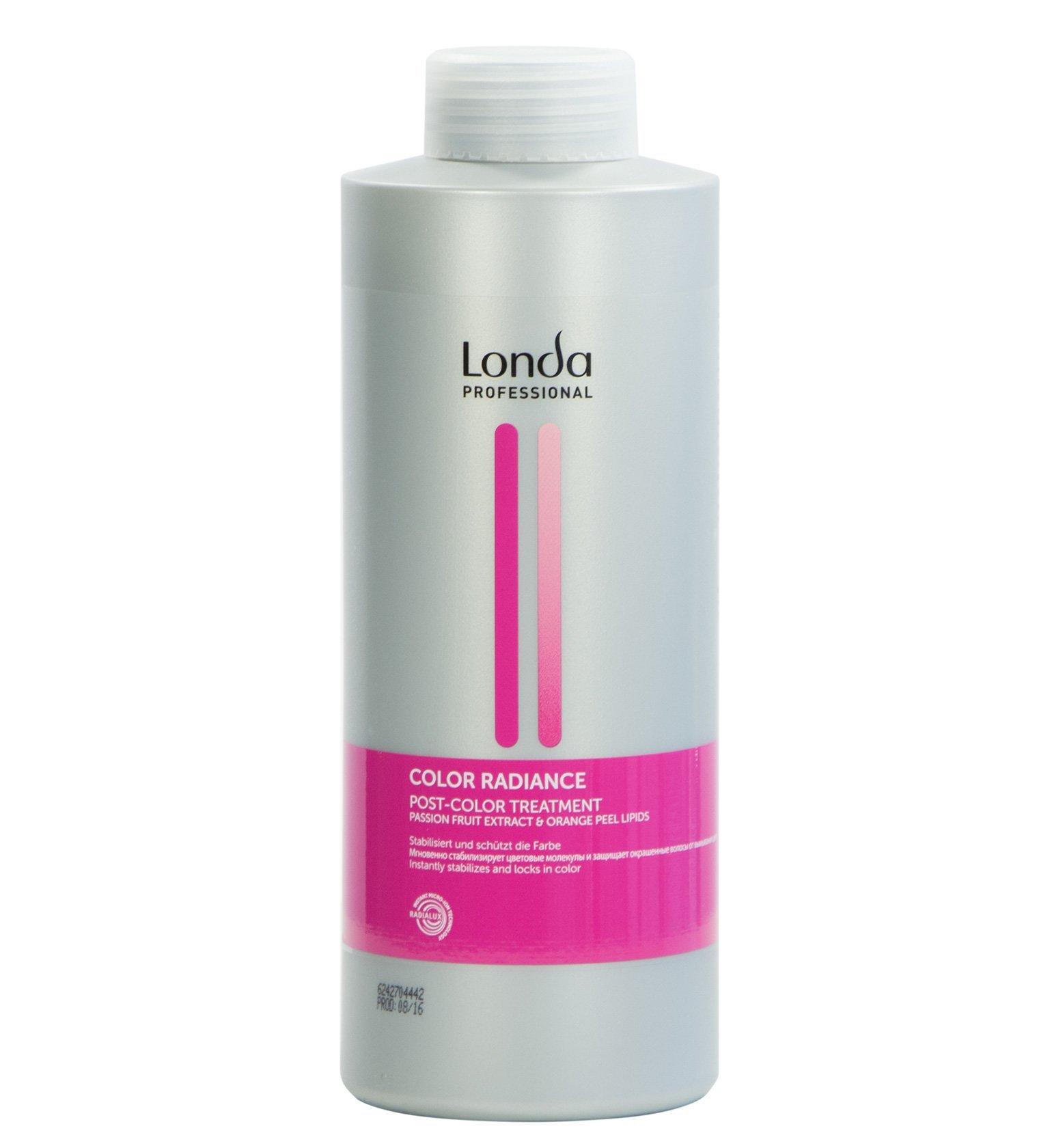 Стабилизатор для волос при окрашивании