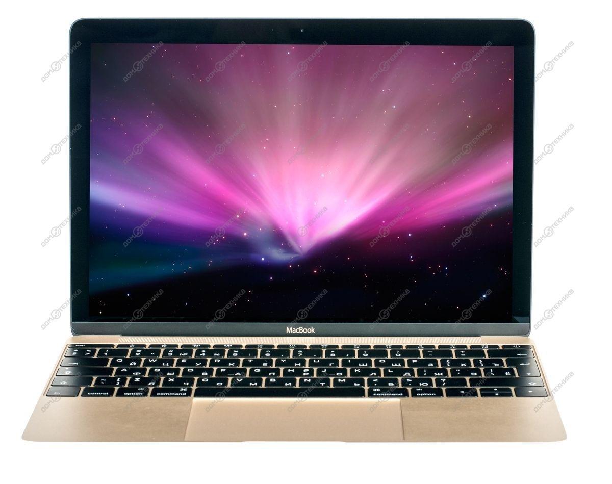 Beste, laptops Volgens consumenten Refurbished laptop met garantie MacBook, air 13,3 - 1,8 Ghz