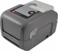 Термотрансферный принтер Datamax E-4205A MarkIII, 203 dpi, USB, RS232, LPT, LAN, EA2-00-1E005A00