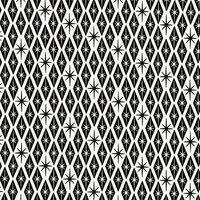 Ткань для пэчворка Peppy Robert Kaufman. Palm Canyon, 50х55 см, арт. AVL-17458-2 BLACK