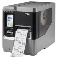 Принтер этикеток TSC MX240