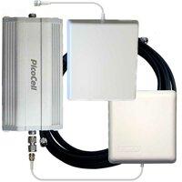 Двухдиапазонный усилитель GSM сигнала и интернета 2G/3G PicoCell E900/2000 SXB