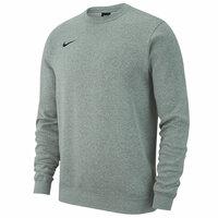Свитер Nike crw flc tm club19 aj1545-063 jr
