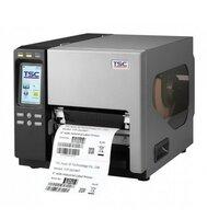 Термотрансферный принтер этикеток TSC TTP-2610MT, Wi-Fi slot-in