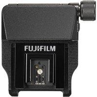 Поворотный адаптер FUJIFILM EVF-TL1 для электронного видоискателя