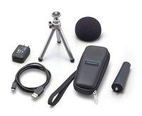 Zoom APH1n комплект аксессуаров для ручного рекордера Zoom H1n